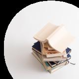 読書を通して、『記憶力』を高める